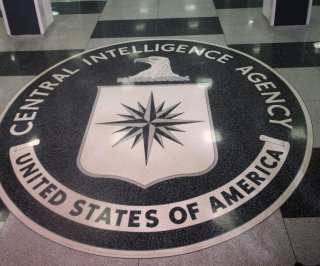 http://cdnph.upi.com/sv/em/upi/UPI-93721351062000/2012/1/b02e8ae16383613bd0a15cfc45a6a699/CIA-chief-hails-ex-agents-guilty-plea.jpg