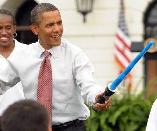 http://cdnph.upi.com/sv/em/upi/UPI-93821344074400/2012/1/937a42eb86c3171d30b7af0be4451e97/Obama-to-Team-USA-Go-get-em.jpg