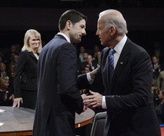 http://cdnph.upi.com/sv/em/upi/UPI-94151350013146/2012/1/0927f463b866e353c6b83e88fb490200/Post-debate-snap-polls-inconclusive.jpg