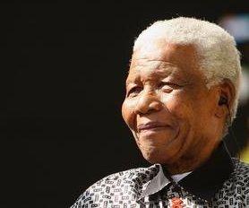 http://cdnph.upi.com/sv/em/upi/UPI-9481386624764/2013/1/ef759604a545cbcfae1baaf8d0990e88/Newt-Gingrich-fires-back-at-Mandela-backlash.jpg
