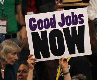 http://cdnph.upi.com/sv/em/upi/UPI-95111352997324/2012/1/9dae0c4c916ee149354795e06e76bcea/Jobless-benefit-claims-skyrocket-in-week.jpg