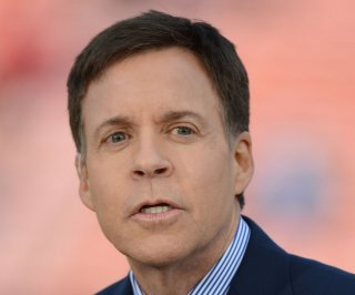 http://cdnph.upi.com/sv/em/upi/UPI-9521392997548/2014/1/128484e2b267966ce8532554d82daac0/Bob-Costas-gets-one-last-red-eye-ribbing-from-Matt-Lauer.jpg