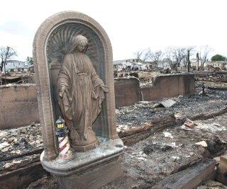 http://cdnph.upi.com/sv/em/upi/UPI-95461351663559/2012/1/68e4ad19db82c46fd3bd116160acab2a/Sandys-US-death-toll-at-least-70.jpg