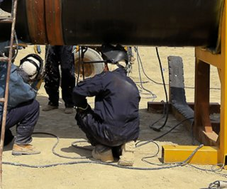 http://cdnph.upi.com/sv/em/upi/UPI-9611404908767/2014/1/f020ede7512692650e6d188e7b43b312/Gazprom-subsidiary-awarded-South-Stream-deal.jpg