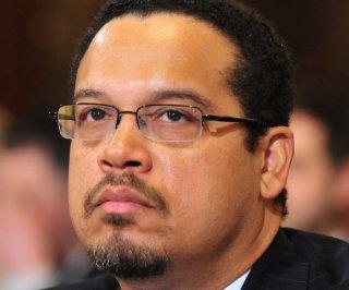 http://cdnph.upi.com/sv/em/upi/UPI-96411342811956/2012/1/15102d7d9c2acd7302e09eda8cdbf234/Bachmann-alleges-Muslim-Brotherhood-ties.jpg