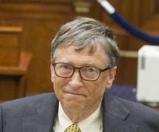 http://cdnph.upi.com/sv/em/upi/UPI-9671394829803/2014/1/e19e522b5f461b712d21328ee50827c9/Bill-Gates-Snowden-is-no-hero.jpg