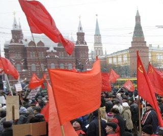 http://cdnph.upi.com/sv/em/upi/UPI-9681407848986/2014/1/5e153e8d7cbecf5fbe088ca17fdd351c/Yukos-ruling-politically-motivated-Kremlin-says.jpg
