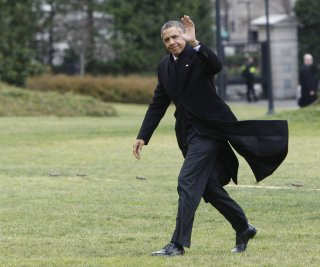 http://cdnph.upi.com/sv/em/upi/UPI-97481356598800/2012/1/3079c261c74e47c5ca3eb4a1c9d93878/Obama-congressional-leaders-to-meet.jpg