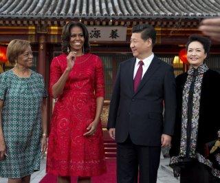 http://cdnph.upi.com/sv/em/upi/UPI-9781396273246/2014/1/6a59046c4347fb7993090c5e1b55fe19/Chinese-president-visits-pandas-in-Brussels-zoo.jpg