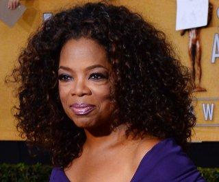 http://cdnph.upi.com/sv/em/upi/UPI-9881395055847/2014/1/50c2c63ffcfa1f166d5789a816ef1e98/Oprah-Winfreys-Harpo-Studios-in-Chicago-to-be-sold.jpg