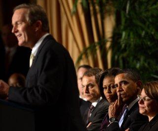 http://cdnph.upi.com/sv/em/upi/UPI-99131345664432/2012/1/80eb2003395ad1625bc0b8f1741f14c4/Obama-Akin-missed-science-class.jpg