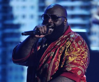 http://cdnph.upi.com/sv/em/upi/UPI-9941404129852/2014/1/886938c42e310bb8bbc9e2466007f9c9/Rick-Ross-arrested-in-North-Carolina-after-performing-at-SuperJam.jpg