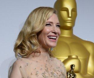 http://cdnph.upi.com/sv/em/upi/UPI-9961393944835/2014/1/1882d28bd07ae8fd8f084264a7569d5e/Cate-Blanchett-confesses-she-slept-with-her-Oscar.jpg