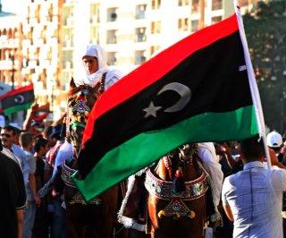http://cdnph.upi.com/sv/em/upi/UPI-9961407505006/2014/1/7336ba96ba6b83bd2ec2948872f5ec56/Libyan-oil-output-highest-since-January.jpg