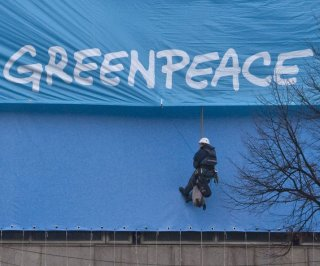 //cdnph.upi.com/sv/em/upi/UPI-9991402921032/2014/1/15fededbff7ee1ed678431447391c091/Greenpeace-loses-52-million-on-euro-bet.jpg