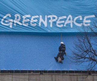 http://cdnph.upi.com/sv/em/upi/UPI-9991402921032/2014/1/15fededbff7ee1ed678431447391c091/Greenpeace-loses-52-million-on-euro-bet.jpg