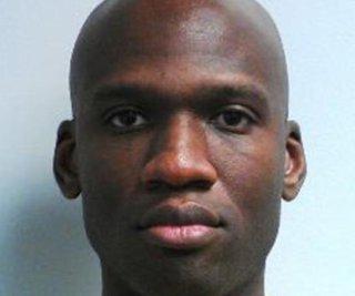 http://cdnph.upi.com/sv/em/upi_com/UPI-13391379337906/2013/1/21f70bfbfc5e2ce3e92966216daeb757/Gunman-12-others-dead-in-DC-Navy-Yard-shooting-rampage.jpg