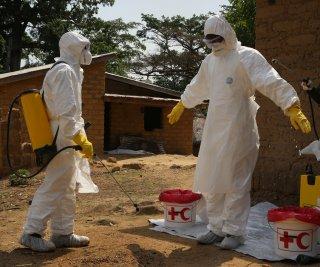 http://cdnph.upi.com/sv/em/upi_com/UPI-1971409739028/2014/1/fddb991cbedd8e478f9605c926b6b076/Third-American-missionary-tests-positive-for-Ebola.jpg