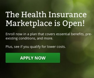 http://cdnph.upi.com/sv/em/upi_com/UPI-26441387866000/2013/1/351833ab7da6fcc6b2b262ab98258f89/ACA-enrollment-deadline-extended-again-due-to-website-demand.jpg