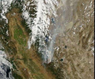http://cdnph.upi.com/sv/em/upi_com/UPI-41201377673200/2013/1/e6cedd5d14df4efc9e103824c9f29267/Rim-fire-23-percent-contained-USFS-sends-help.jpg