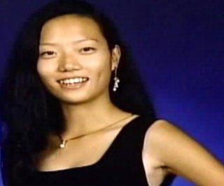 Calls 1999 mystery run of the mill domestic violence murder jpg