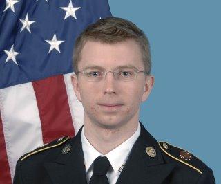 http://cdnph.upi.com/sv/em/upi_com/UPI-74731378306579/2013/1/02b04562eb4a9e75308b409012c1a58b/Manning-asks-Obama-for-presidential-pardon-over-leaks.jpg