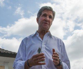 http://cdnph.upi.com/sv/em/upi_com/UPI-8031407247878/2014/1/8eb9830d8b3cdfdb3a46b2a1d7d35feb/Oil-crisis-solved-Libya-says.jpg