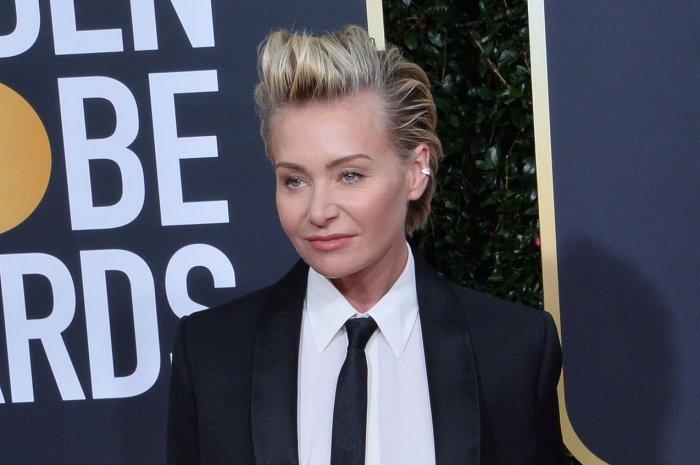 , Famous birthdays for Jan. 31: Justin Timberlake, Portia de Rossi, Forex-News, Forex-News
