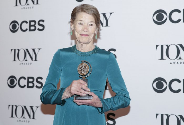 , Famous birthdays for May 9: Candice Bergen, Noah Centineo, Forex-News, Forex-News
