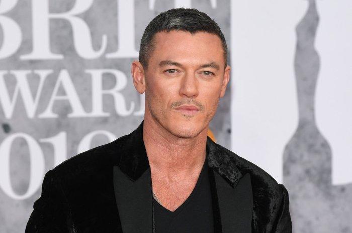Shocking celebrity deaths | Newsday