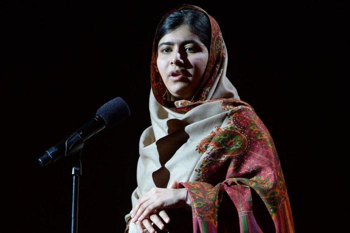 , Famous birthdays for July 12: Michelle Rodriguez, Malala Yousafzai, Forex-News, Forex-News