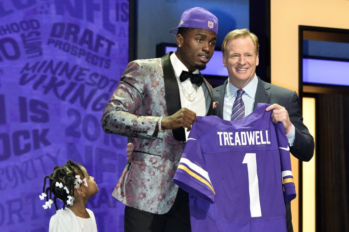 10 best fits from Round 1 of 2016 NFL Draft - Sportsnaut.com