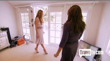 'Million Dollar Decorators' gets inside Lindsay Lohan's bedroom