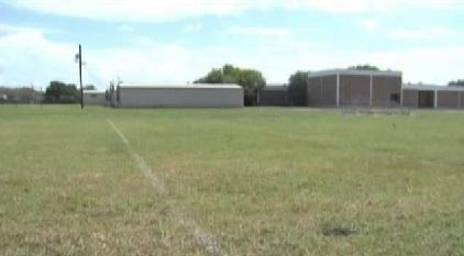 Middle school football player dies from ant bites after practice
