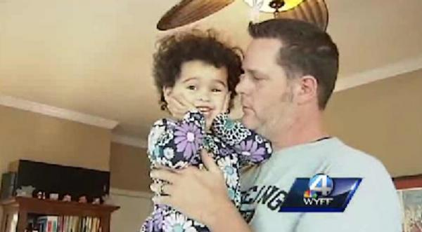 Baby Veronica custody battle headed to Oklahoma Supreme Court