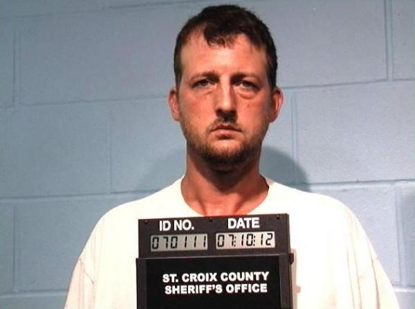 Aaron Schaffhausen sentenced for 3 daughters' deaths