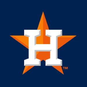 Astros 'ladies night' tweet upsets female fans