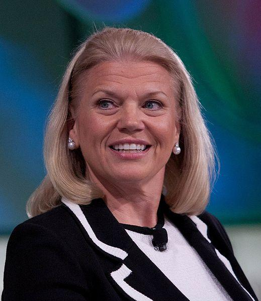 IBM layoffs to start, report says
