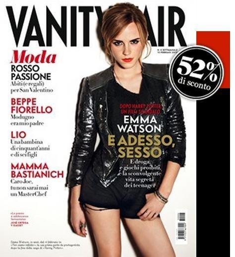 Emma Watson Defends Kristen Stewart Cheating: 'Everybody makes mistakes'
