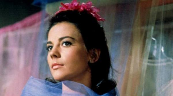 Robert Wagner: Suspect in Natalie Wood death in media speculation only
