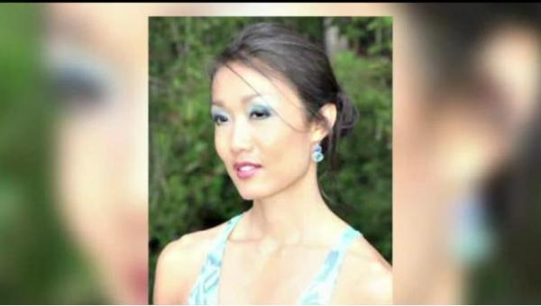 Rebecca Zahau was murdered at California mansion, family says