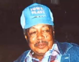 Amputee killed by dogs: Carlton Freeman, 80, died after being mauled by pit bulls
