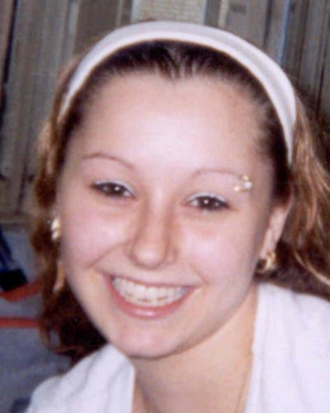 Tipster in Amanda Berry case lied