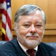Second Wisonsin judge rejects voter ID law
