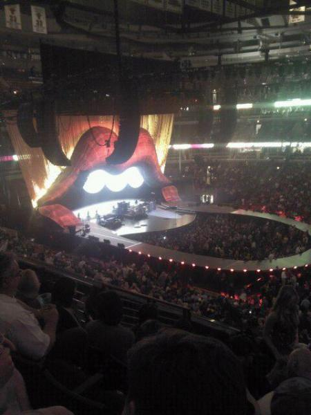 Taylor Swift joins Rolling Stones at third Chicago concert