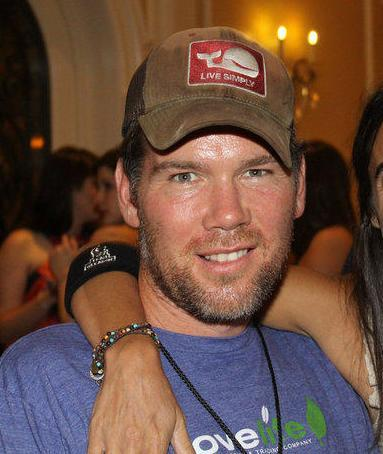 Steve Gleason accepts fired radio hosts' apologies