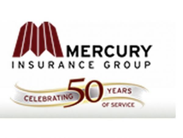 Mercury Insurance to cut 65 jobs