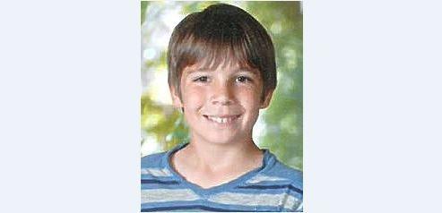 Menifee autistic boy: Terry Smith, 11, still missing from California home