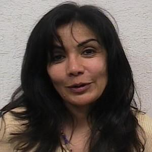 Mexican cartel 'Queen' Sandra Avila Beltran pleads guilty in U.S. case