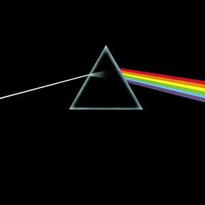 Storm Thorgerson, Pink Floyd album cover artist dies at 69